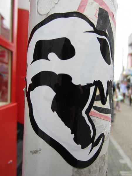 tokyo street art 21