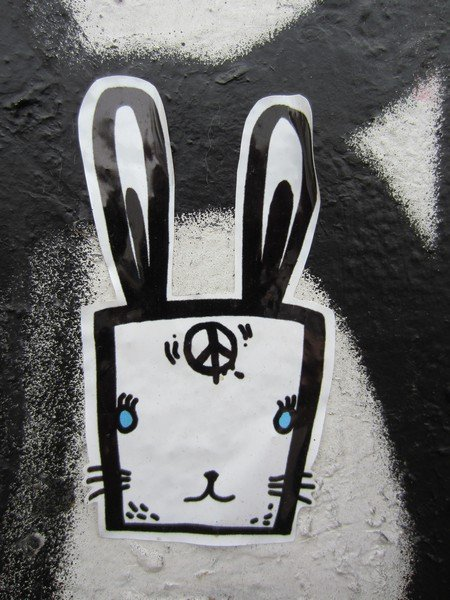 street art tokyo 27