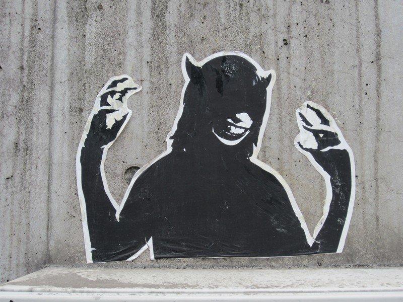 street art tokyo 50