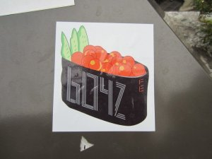 tokyo street art 62
