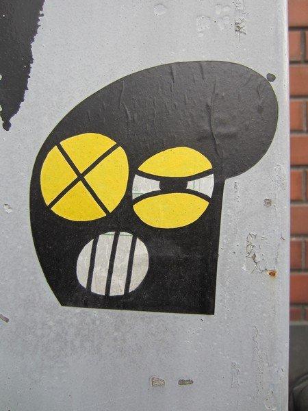 street art tokyo 71