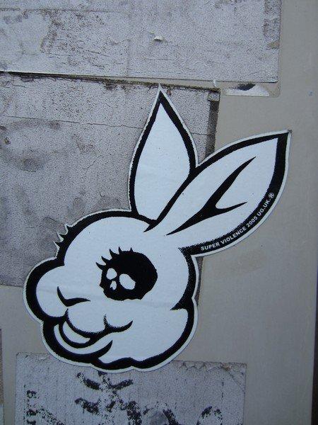 street art tokyo 77