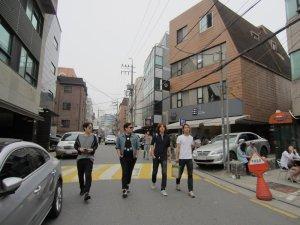 top 10 seoul apgjeong 3