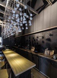 Dezeen_Origo-Coffee-Shop-by-Lama-Architectura_5