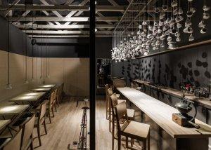 Dezeen_Origo-Coffee-Shop-by-Lama-Architectura_ss_2