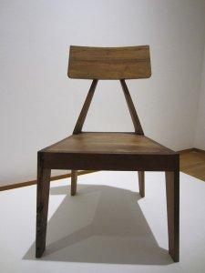 wood seoul 5