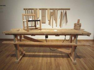 wood seoul 9