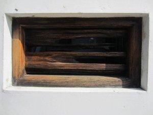wood teshima 18
