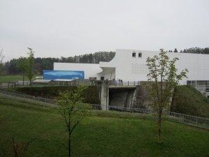 aomori museum of art 1