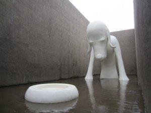 aomori museum of art 4