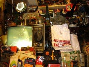 expo thrift store ueno10