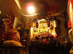 expo thrift store ueno26