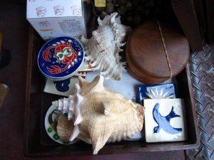 expo thrift store ueno5