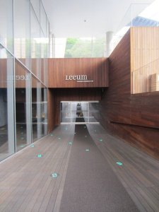 leeum samsung museum of art 4