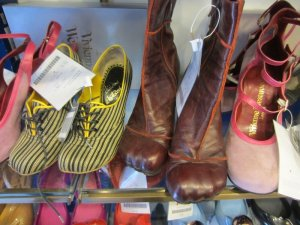vivienne westwood thrift shopping1