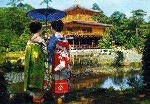 top 10 kyoto