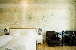 hotel wiesler 1