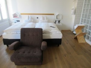 hotel wiesler 21