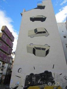 the-escif-and-blu-murals-in-valencia 2
