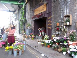 borough market 24