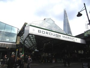 borough market 33