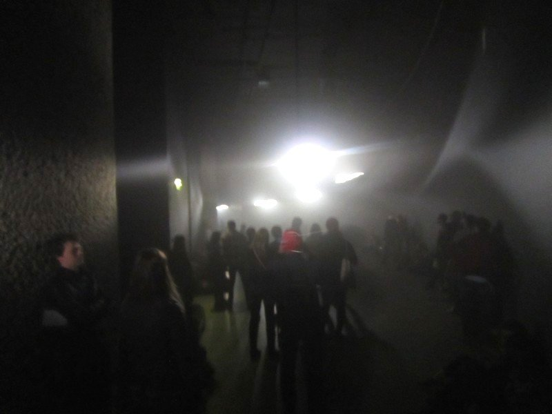momentum at the barbican center 6