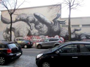 street art vienna 29