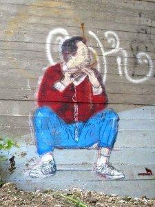 street art vienna 9