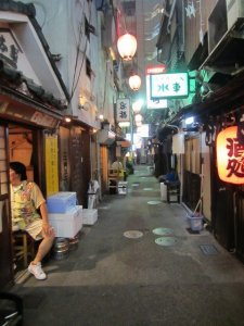 top 10 shibuya 7