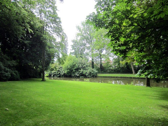 bruges in 50 pictures 2