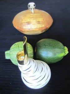 handmade and organic 11