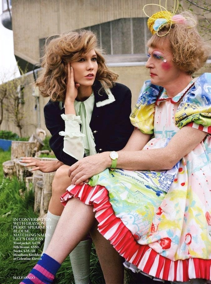 vogue uk july 2014 3
