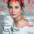vogue july 2014 5