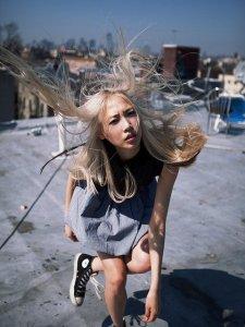 soo joo park crush 2