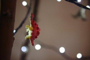 alternative christmas tree by kittenhood 2