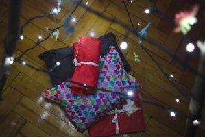 alternative christmas tree by kittenhood 5