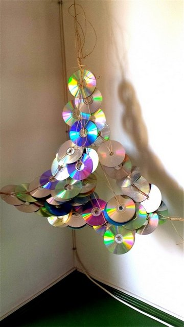 alternative christmas tree by mihaela dancs 5