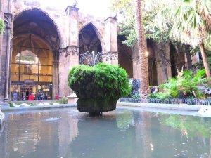 barcelona - day 3 4