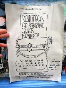 barcelona day 5 15