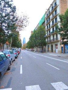 barcelona day 5 29