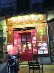 barcelona day 5 43