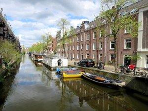 amsterdam - part 2 1