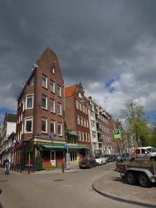 amsterdam - part 2 2