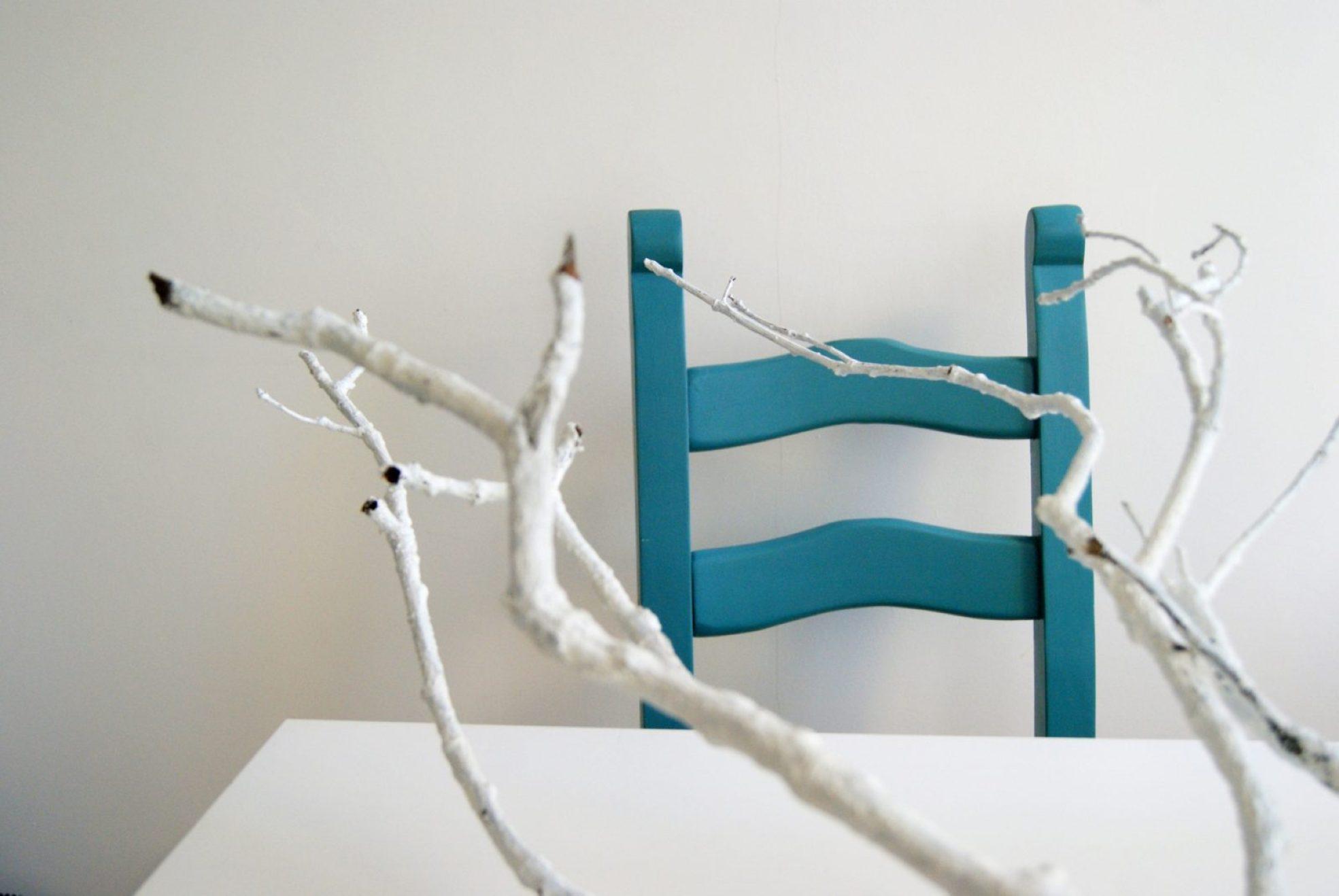alternative christmas tree by amalia dulhan 14