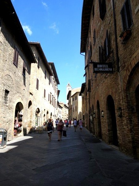san gimignano in 50 pictures 2