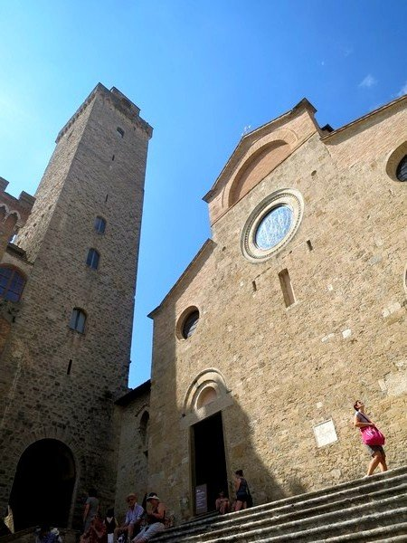 san gimignano in 50 pictures 8