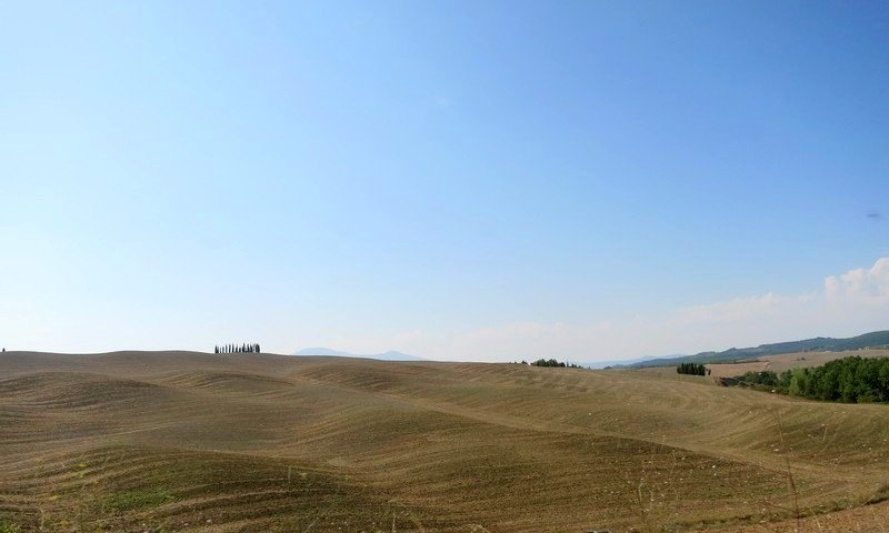 san quirico dorcia in 30 pictures 1
