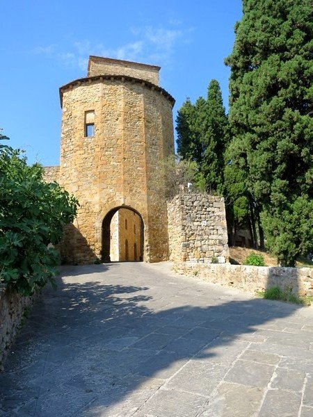 san quirico dorcia in 30 pictures 5