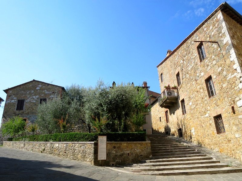 san quirico dorcia in 30 pictures 8