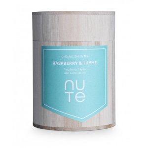 nute-raspberry-thyme-tea